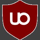 uBlockOrigin logo