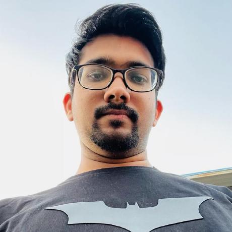 @maddhruv