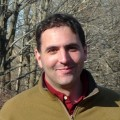 David Pitkin