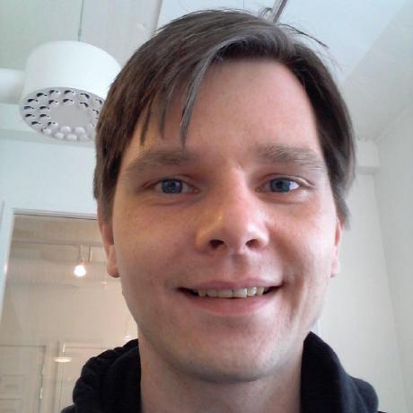 GitHub – Madsy