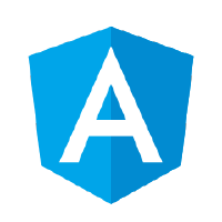 @angular-examples