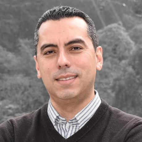@JaimeChavarriaga