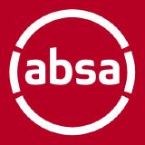 AbsaOSS logo