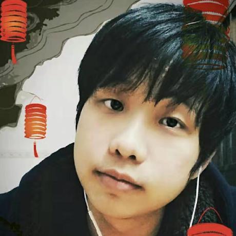 @zhuang-hao-ming