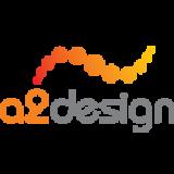a2design-inc logo