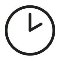 js-joda/js-joda - Libraries io