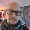 Dion Snoeijen