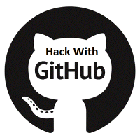 Hack-with-Github/Awesome-Hacking - Libraries io