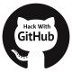 Hack-with-Github