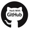 Awesome-Hacking