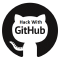 Hack-with-Github/Awesome-Hacking