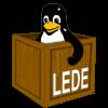 lede-project