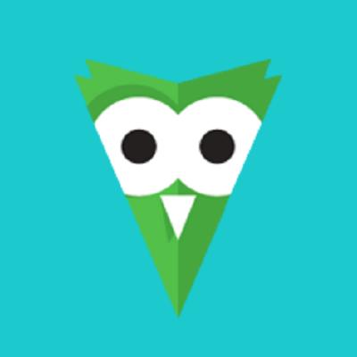 Issues Owlcarousel2 Owlcarousel2 Github