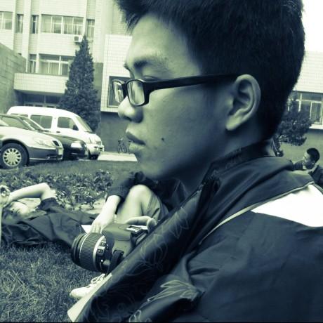 tofuliang
