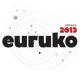 euruko2013