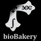 biobakery logo
