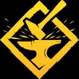 ConfettiFX logo