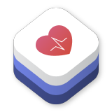 carekit-apple logo