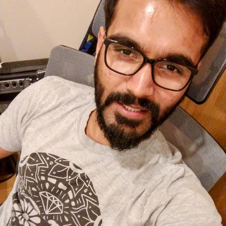 @varunsharma27