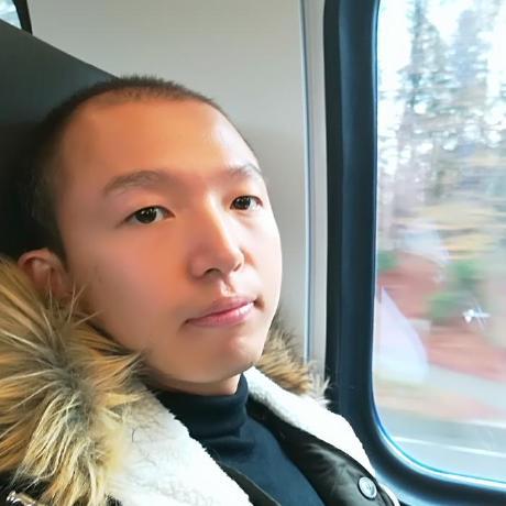 @zuoxingdong
