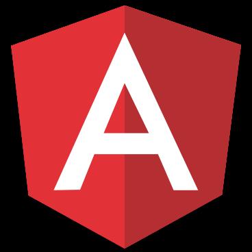 @angular-cli