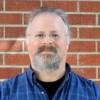 Dave Liebreich