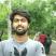 @ghariharan