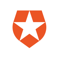 auth0-angularjs-sample
