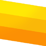 GetEnvy logo