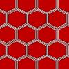 redhivesoftware