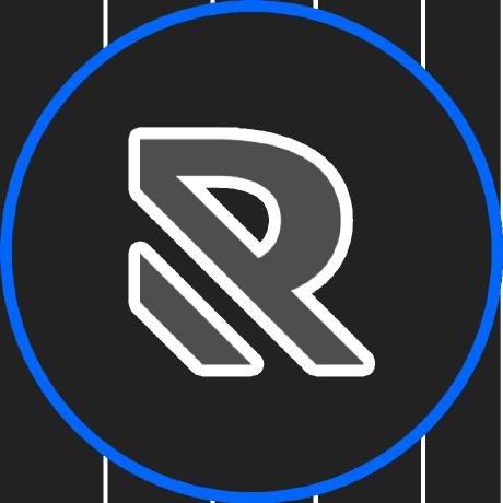 RikoDEV