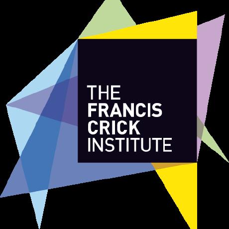FrancisCrickInstitute