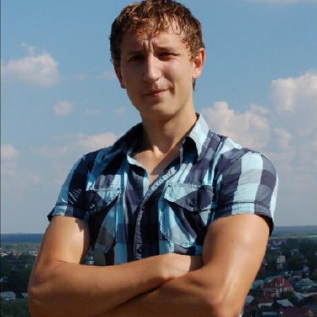 AlexandrSorokin