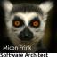 @frink