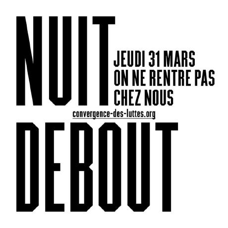 questions.nuitdebout.fr