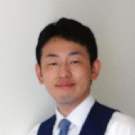 TakaakiAndo1