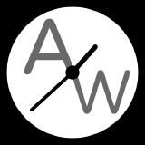 ActivityWatch logo