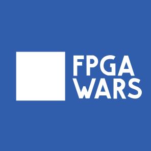 FPGAwars
