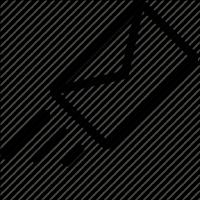 messagebus