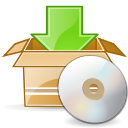 izpack logo