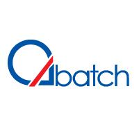 @qbatch