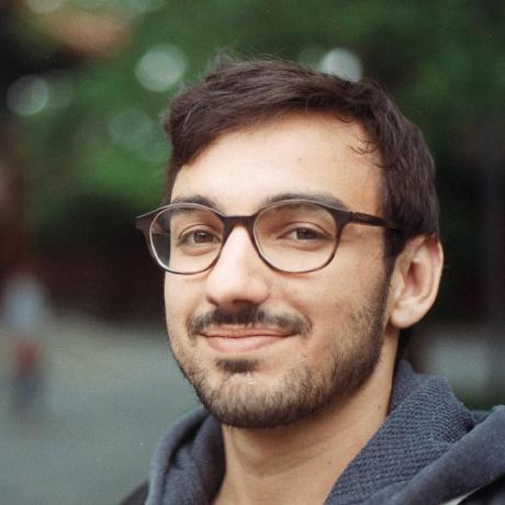 SamirBoulil