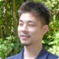 Masataka SUZUKI