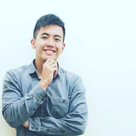 Zames Chua's avatar