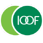 @ioof-holdings