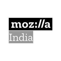 MozillaIndia