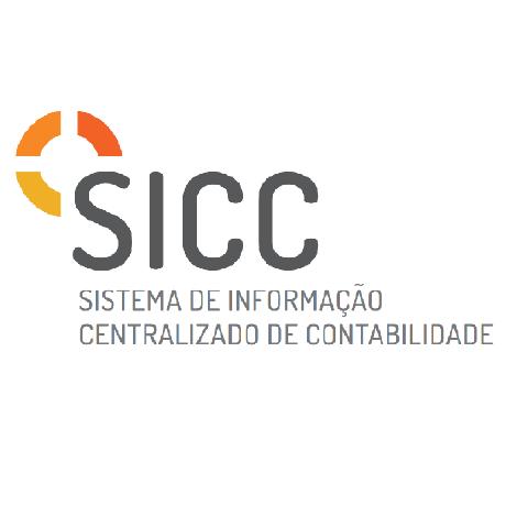SPMSSICC
