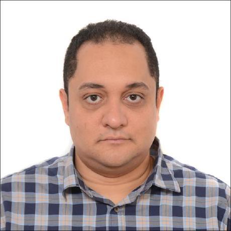 @tahazayed