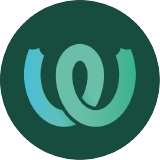 WeblateOrg logo