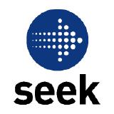SEEK-Jobs
